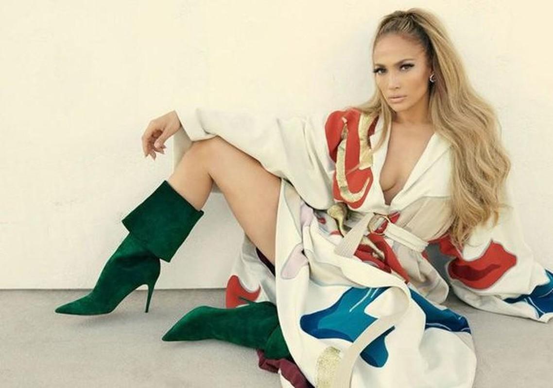 Jennifer Lopez chuong mot thoi trang ho bao du da 50 tuoi-Hinh-4
