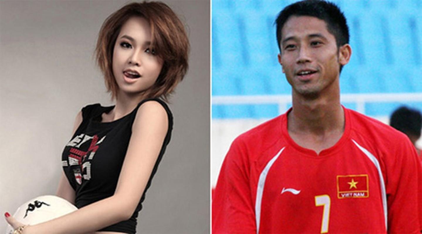 Dinh Ngoc Diep, Thao Trang va cac sao nu yeu cau thu Viet gio ra sao?-Hinh-10