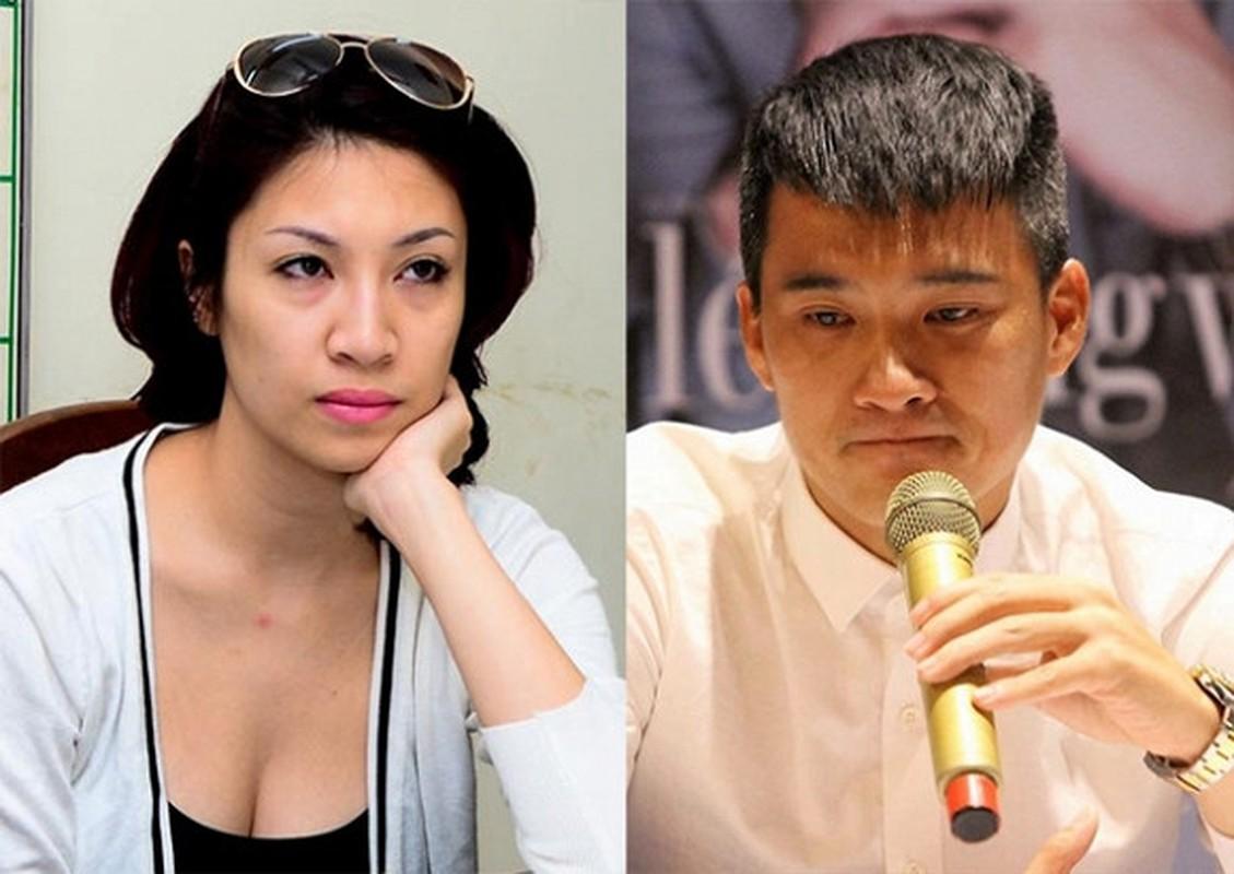 Dinh Ngoc Diep, Thao Trang va cac sao nu yeu cau thu Viet gio ra sao?-Hinh-12
