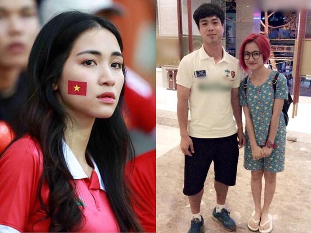 Dinh Ngoc Diep, Thao Trang va cac sao nu yeu cau thu Viet gio ra sao?-Hinh-4