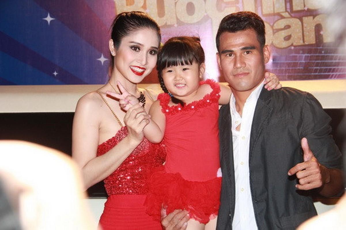 Dinh Ngoc Diep, Thao Trang va cac sao nu yeu cau thu Viet gio ra sao?-Hinh-6