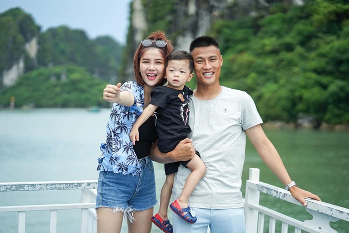 Dinh Ngoc Diep, Thao Trang va cac sao nu yeu cau thu Viet gio ra sao?-Hinh-8