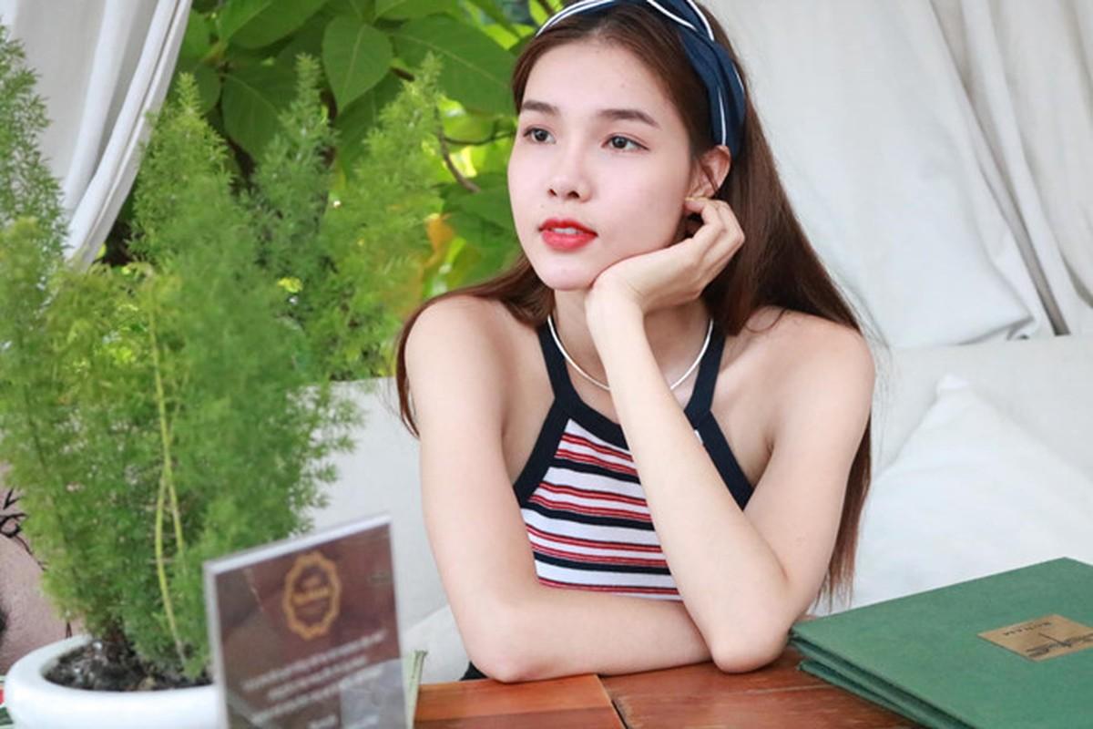 Dinh Ngoc Diep, Thao Trang va cac sao nu yeu cau thu Viet gio ra sao?-Hinh-9