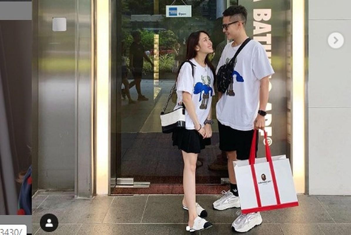 """Loat mon ngon Singapore vo chong ai nu Minh """"Nhua"""" co the thu trong chuyen trang mat-Hinh-2"""