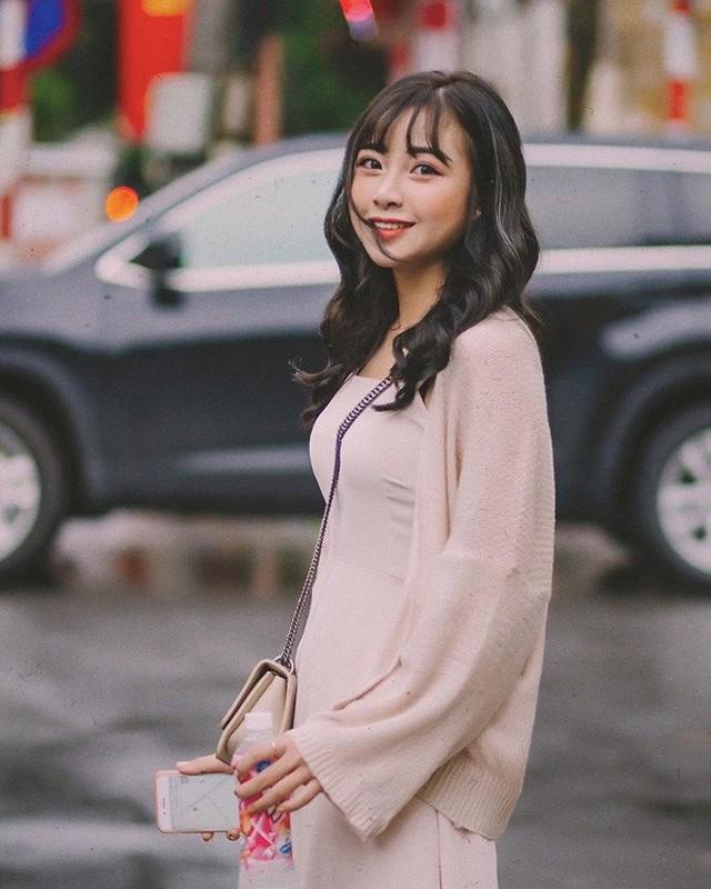 Phong cach thoi trang cuc tre trung cua hot girl giao vien ban gai Phan Van Duc-Hinh-10
