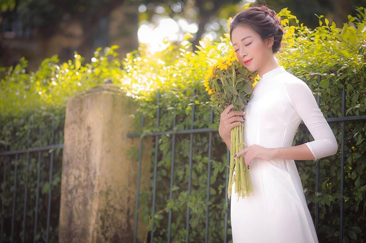 Phong cach thoi trang cuc tre trung cua hot girl giao vien ban gai Phan Van Duc-Hinh-12