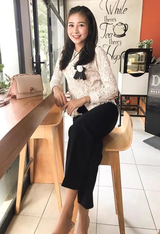 Phong cach thoi trang cuc tre trung cua hot girl giao vien ban gai Phan Van Duc-Hinh-7