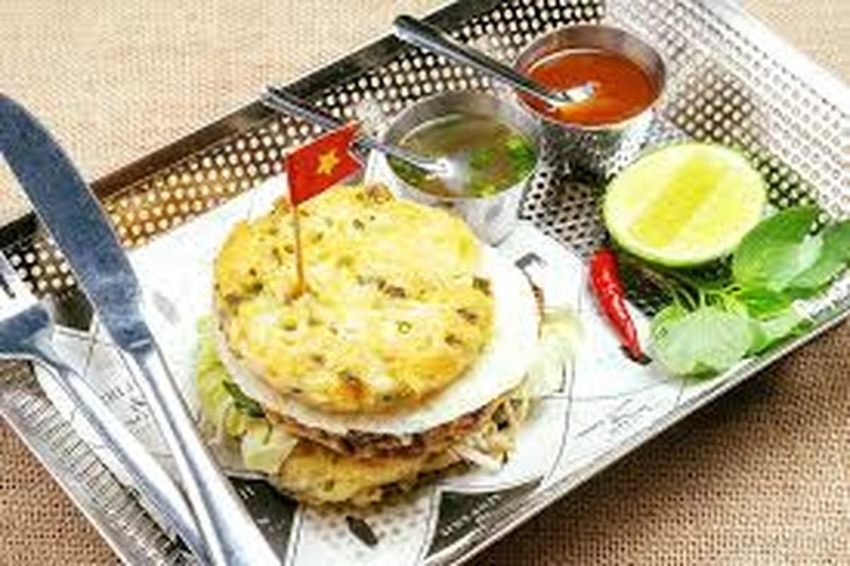 Khong ngo pho Viet lai co nhung bien tau la doi den vay-Hinh-13