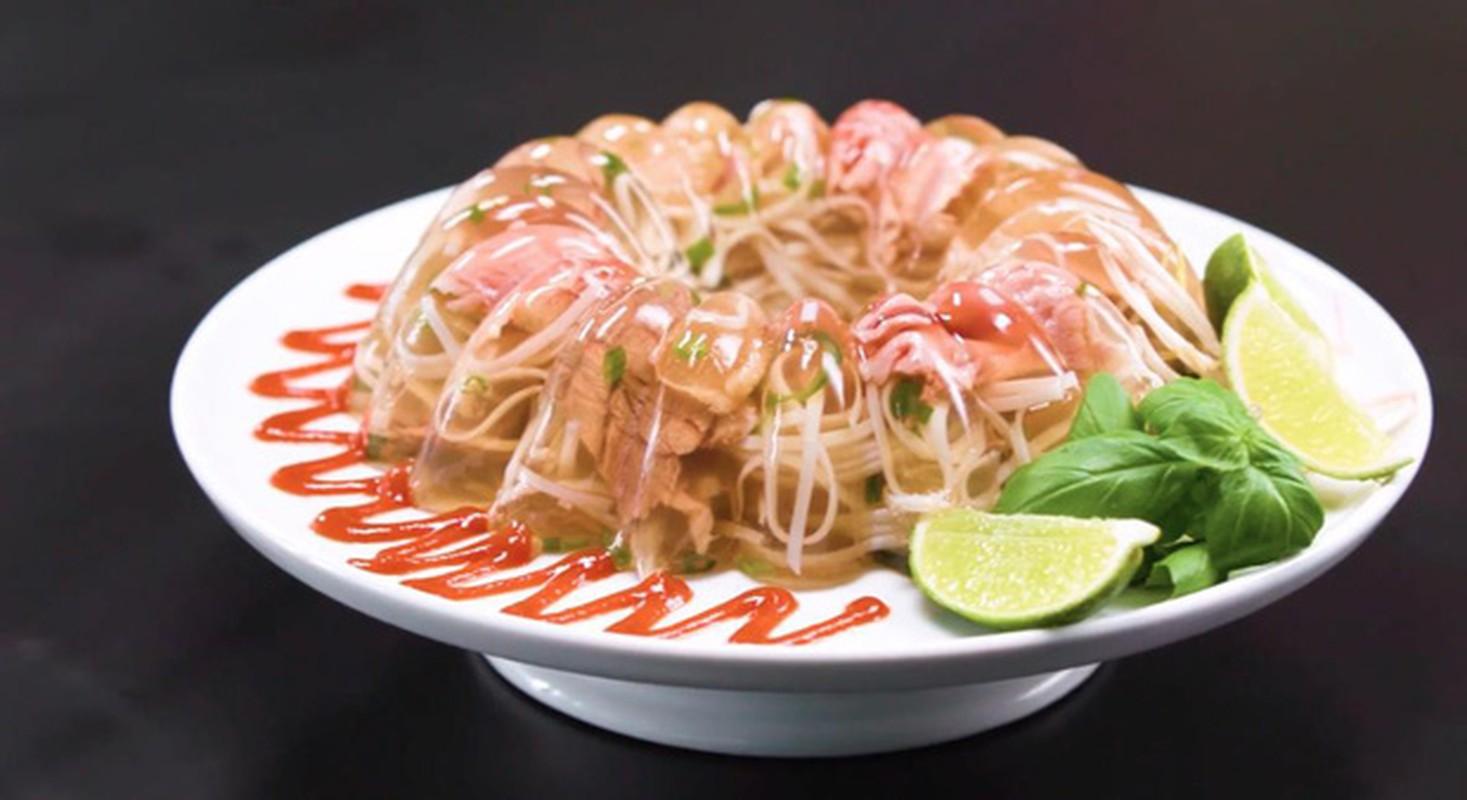 Khong ngo pho Viet lai co nhung bien tau la doi den vay-Hinh-2