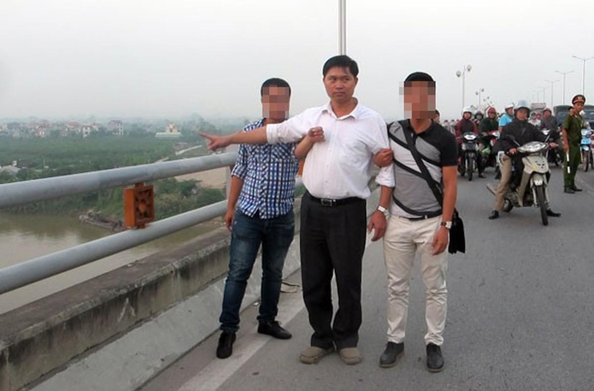 Diem mat cac co so tham my lam chet khach hang o TP HCM, Ha Noi-Hinh-7