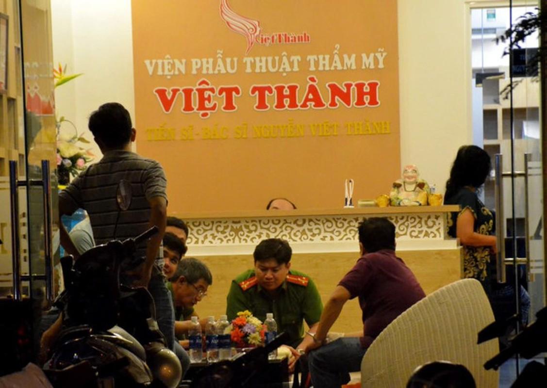 Diem mat cac co so tham my lam chet khach hang o TP HCM, Ha Noi-Hinh-8