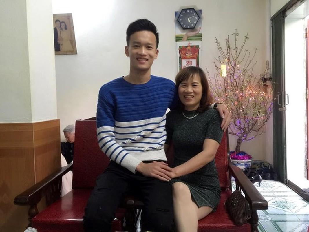 Bat ngo gu thoi trang gian di ma chat lu cua chang tien ve Nguyen Hoang Duc-Hinh-10