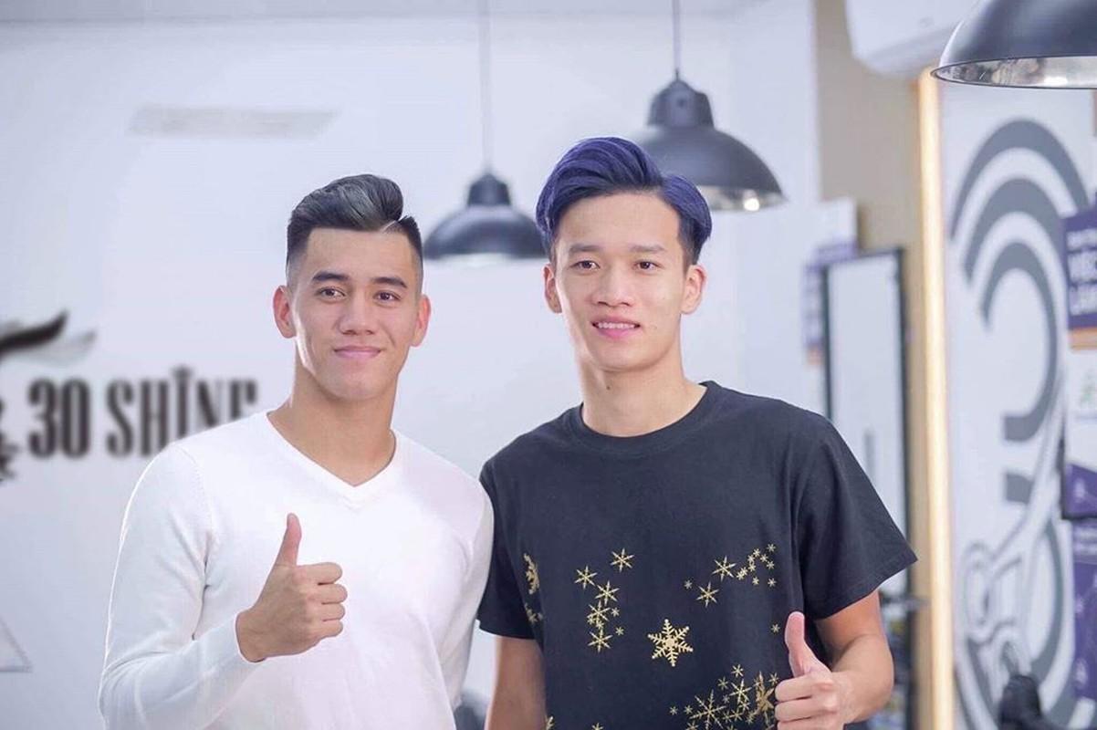 Bat ngo gu thoi trang gian di ma chat lu cua chang tien ve Nguyen Hoang Duc-Hinh-2