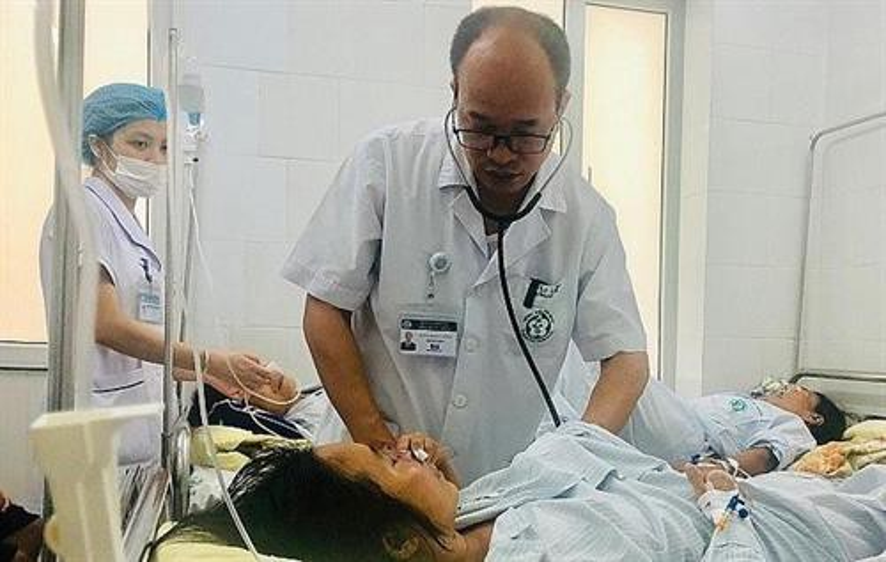 "Nhung can benh chet nguoi ""am anh"" nhat nam 2019-Hinh-3"