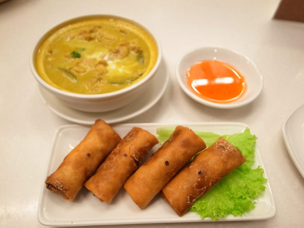 Kham pha nhung mon an vat ngon nuc tieng Singapore, doi thu cua U22 Viet Nam-Hinh-7
