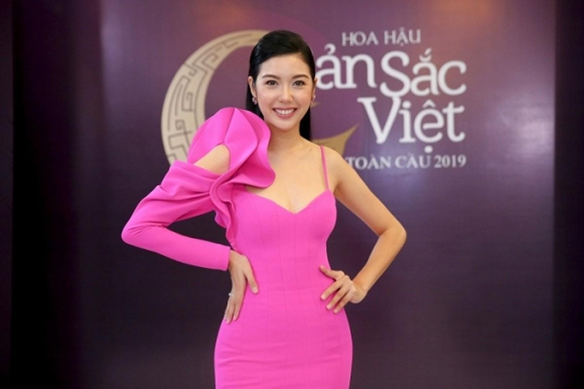 Tan A hau 2 Thuy Van so huu gu thoi trang cuc goi cam-Hinh-11