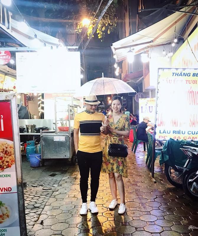 Cau thu Trong Hoang ngoai doi an mac gian di nhung cuc nam tinh-Hinh-10