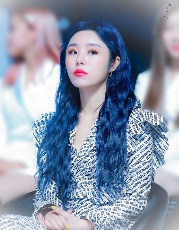 Nhung sao Han nhuom toc mau xanh duong cuc an tuong-Hinh-6
