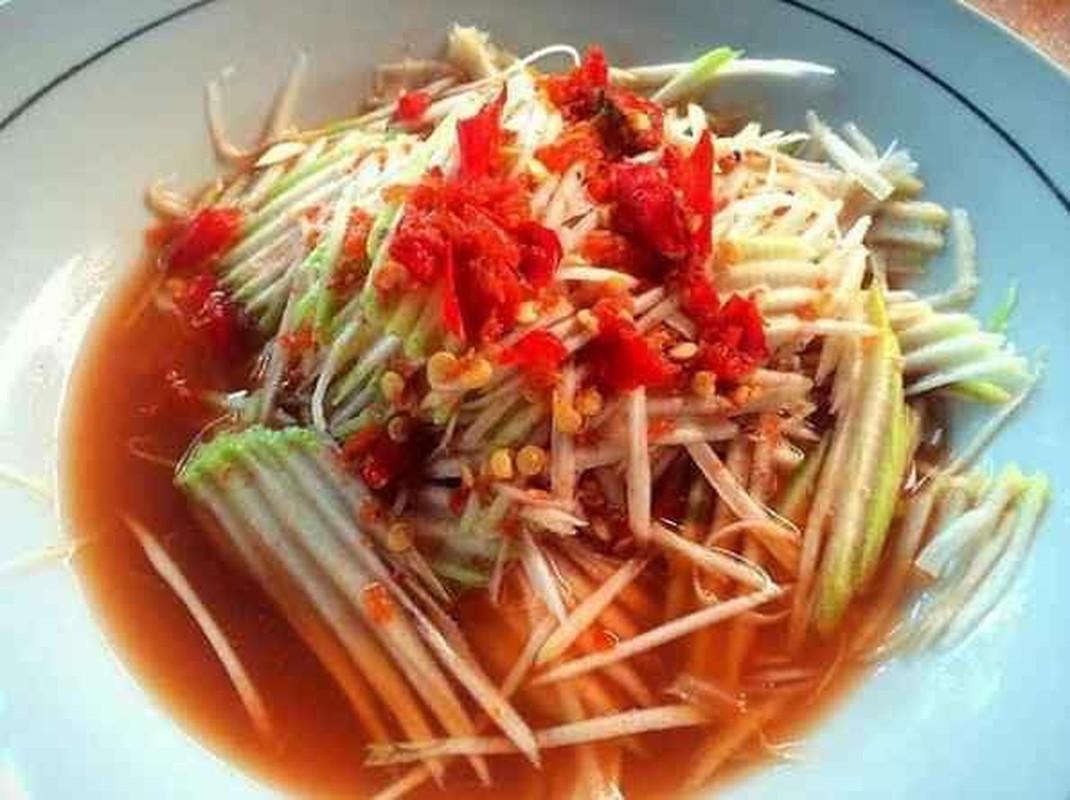"Den thien duong Bali, nho thuong thuc ba mon salad ky la khien du khach ""tron mat""-Hinh-6"