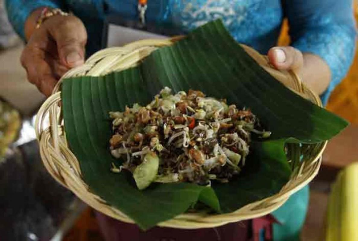"Den thien duong Bali, nho thuong thuc ba mon salad ky la khien du khach ""tron mat""-Hinh-9"