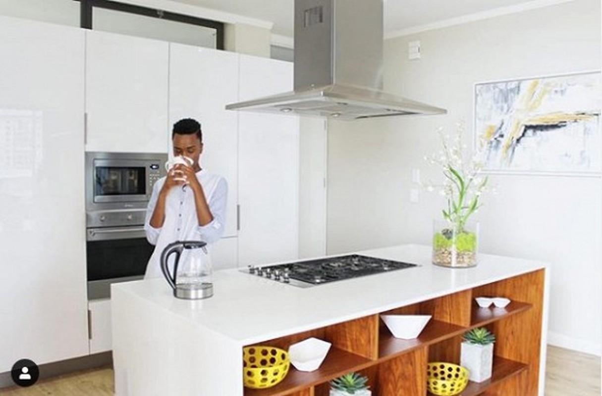 Ngoc ngach trong can ho cao cap cua tan Hoa hau Hoan vu 2019-Hinh-10