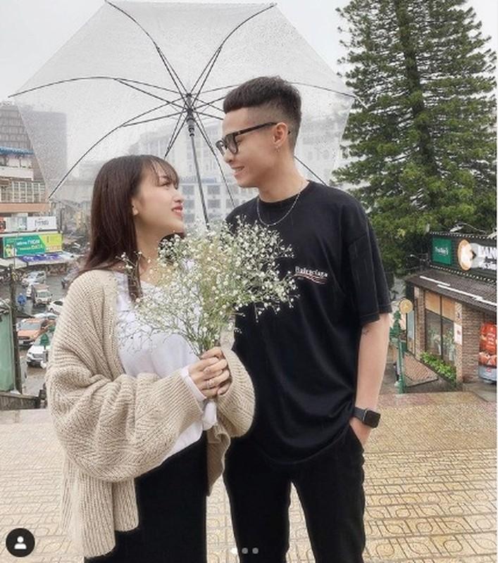 """Ai nu dai gia Minh Nhua mang bau van an mac sanh dieu """"het nac""""-Hinh-8"""