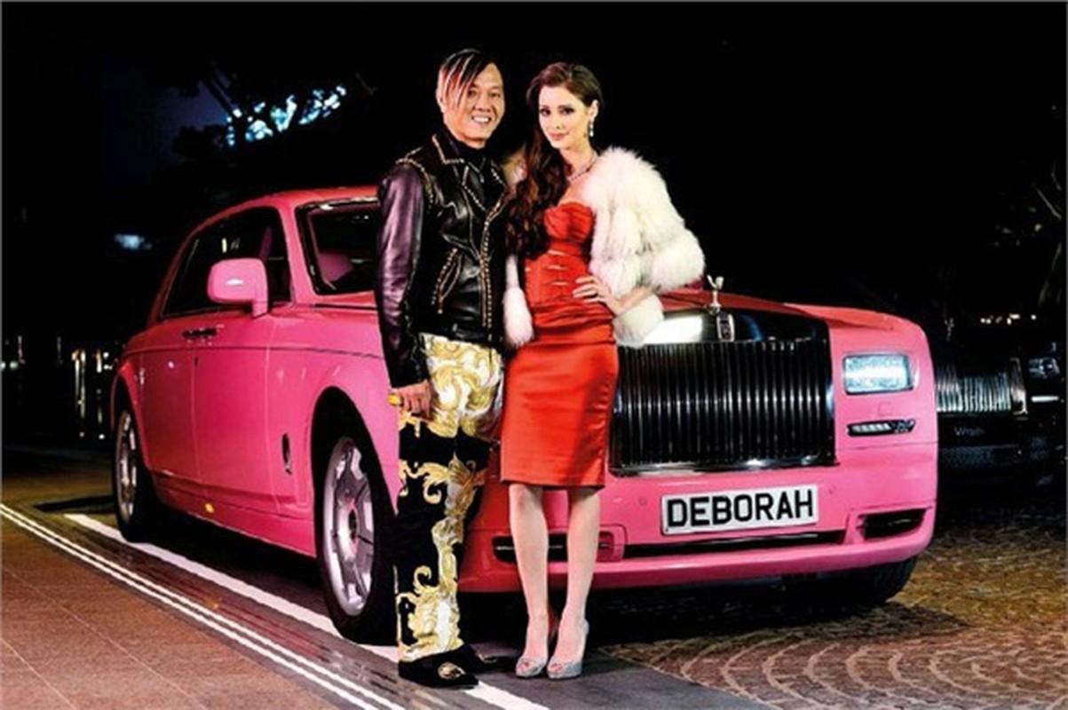 "My nhan lay chong ty phu xau nhat Macau an mac sanh dieu ""phat hon""-Hinh-3"