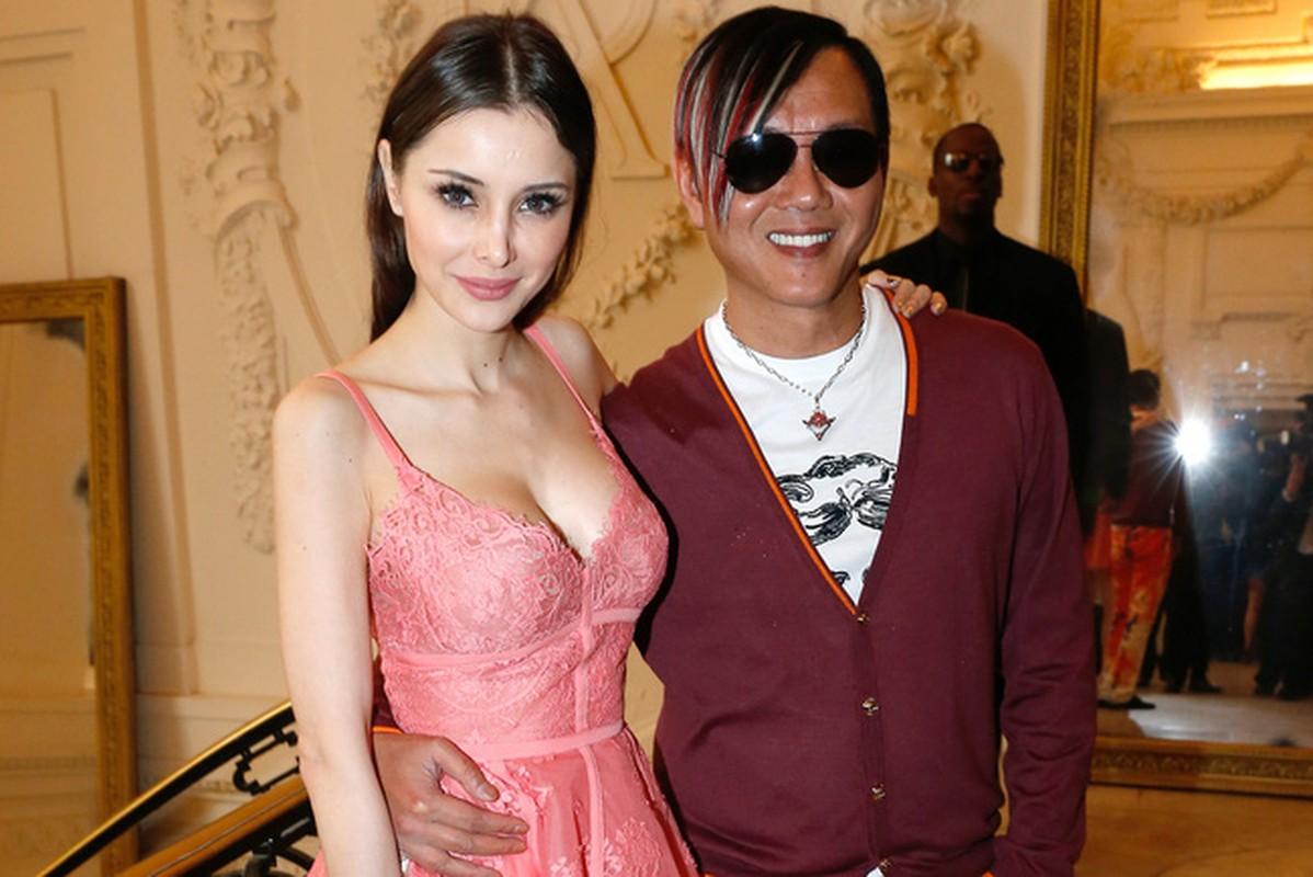 "My nhan lay chong ty phu xau nhat Macau an mac sanh dieu ""phat hon""-Hinh-4"