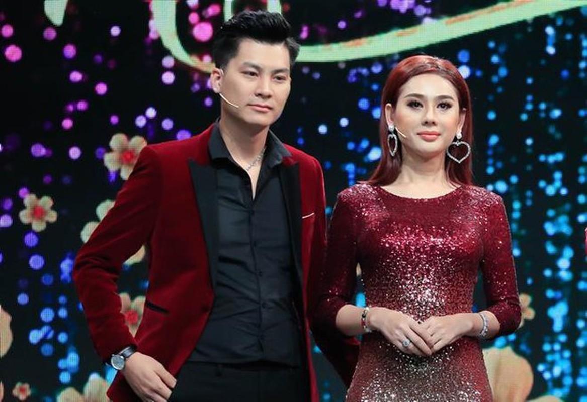 Bi quyet gi giup Lam Khanh Chi co lan da tre trung nhu gai doi muoi-Hinh-10