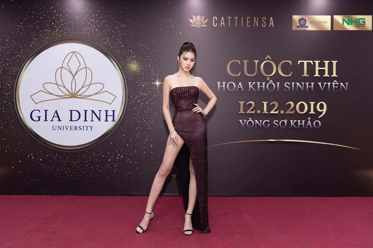 "Choang ngop gu thoi trang sang chanh cua Hoa hau ""con nha giau"" Jolie Nguyen-Hinh-5"