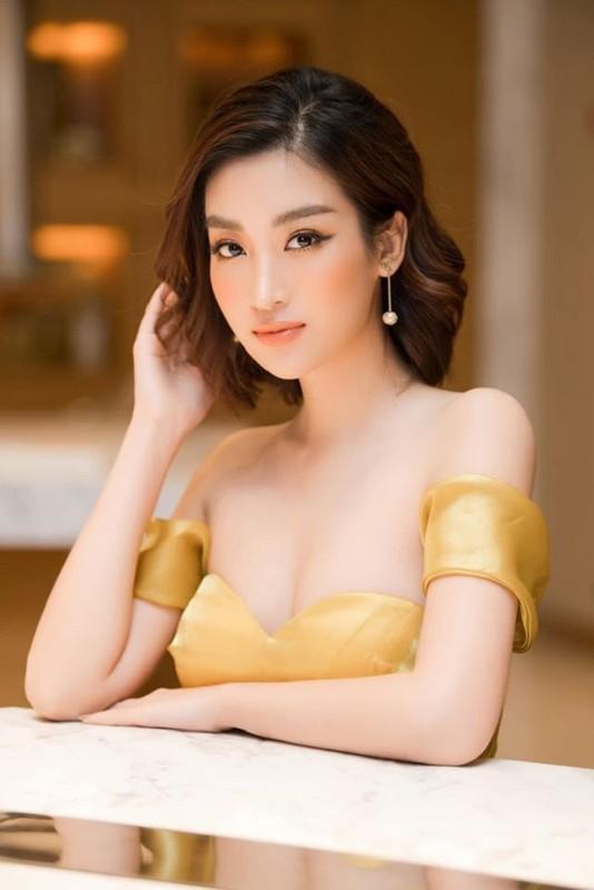 Loat vay day la loi tuong sap roi cua Elly Tran, Nha Phuong-Hinh-11