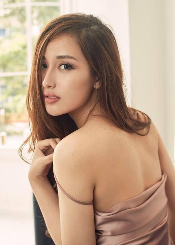 Loat vay day la loi tuong sap roi cua Elly Tran, Nha Phuong-Hinh-12