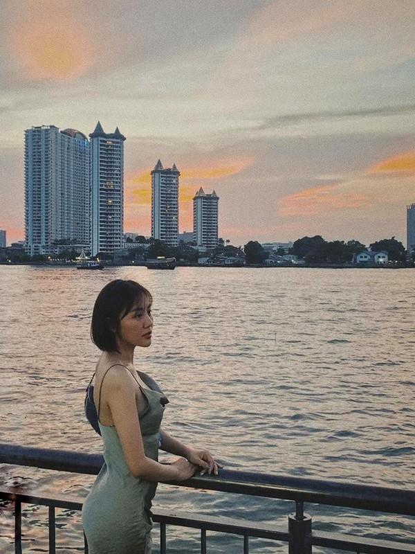 Van Mai Huong ngay cang chuong gu thoi trang nong bong, goi cam-Hinh-11