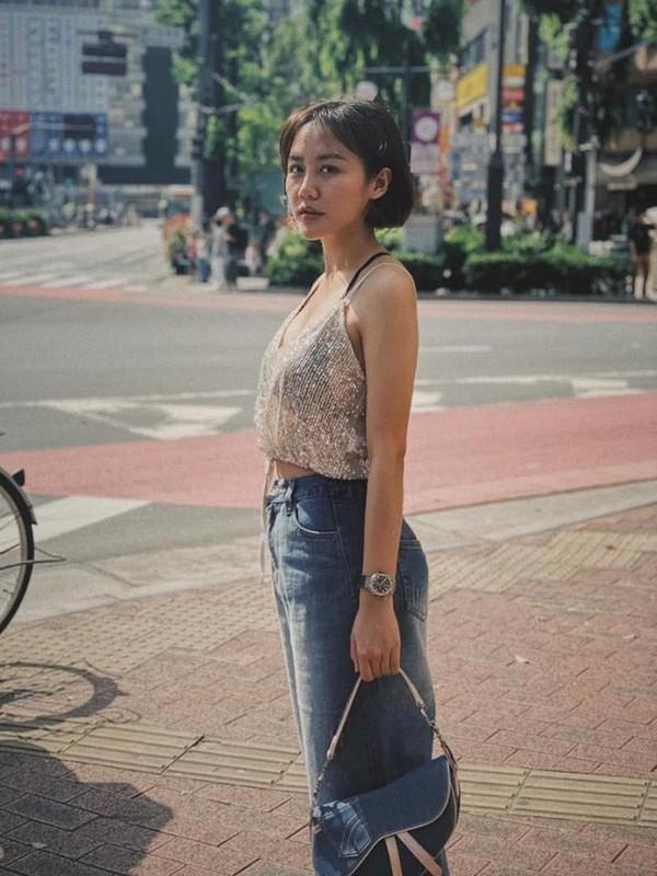 Van Mai Huong ngay cang chuong gu thoi trang nong bong, goi cam-Hinh-8