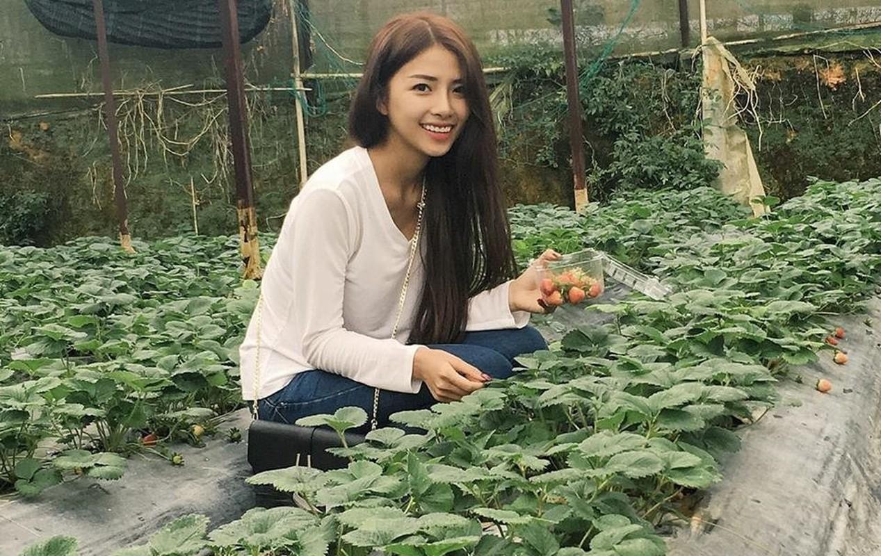 """Bi an"" dang sau lan da mat moc min mang cua vo chua cuoi Phan Manh Quynh-Hinh-10"