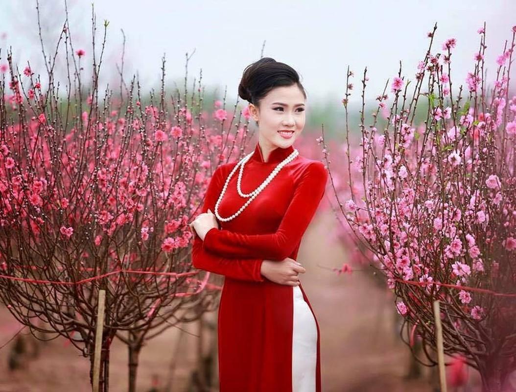Cach chon ao dai di le chua dau nam vua kin dao vua thanh lich-Hinh-2