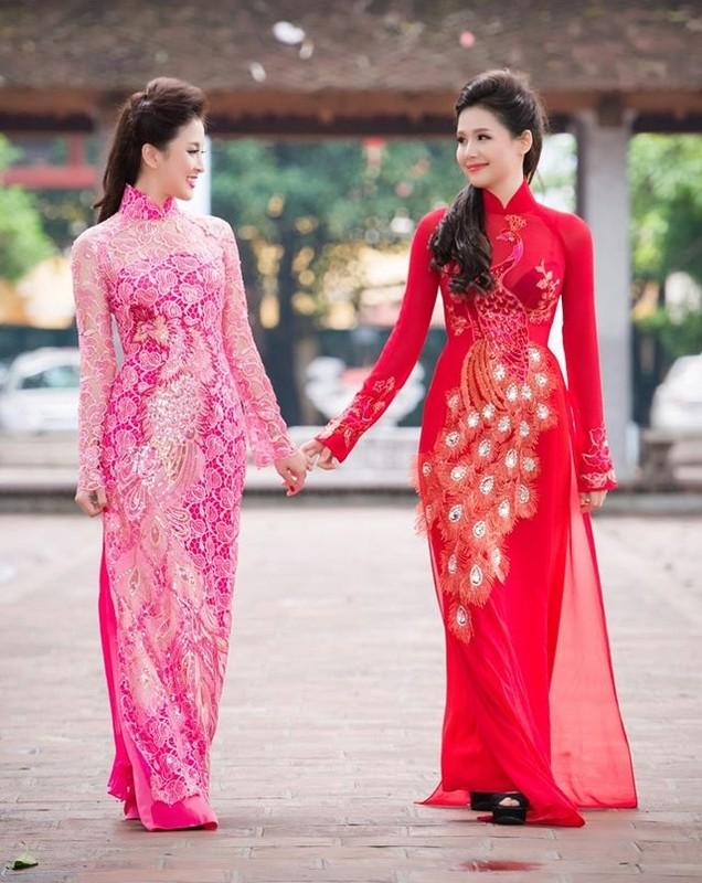 Cach chon ao dai di le chua dau nam vua kin dao vua thanh lich-Hinh-3