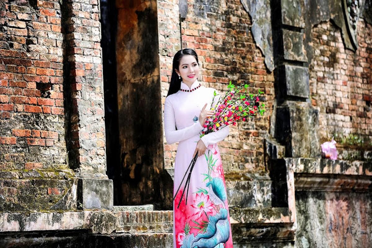 Cach chon ao dai di le chua dau nam vua kin dao vua thanh lich-Hinh-4