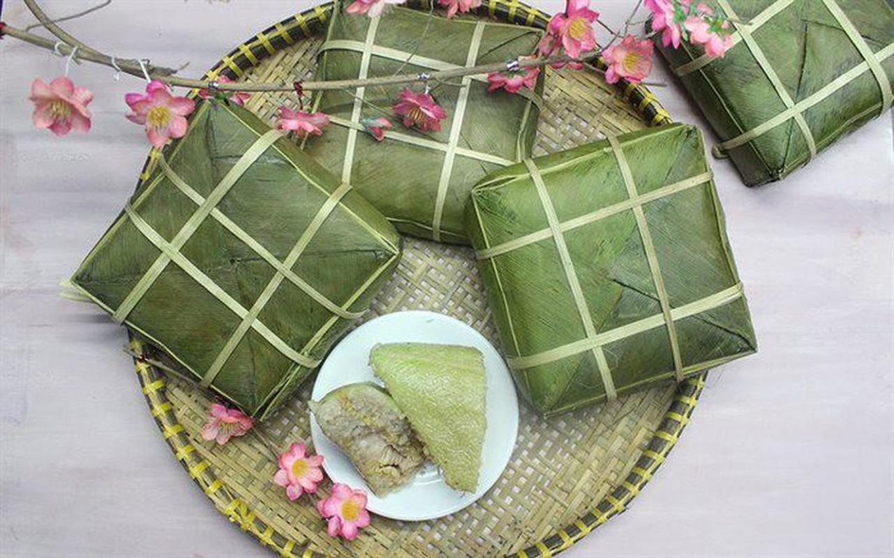 Nguoi Viet thuong an gi ngay mung 1 de may man ca nam-Hinh-3