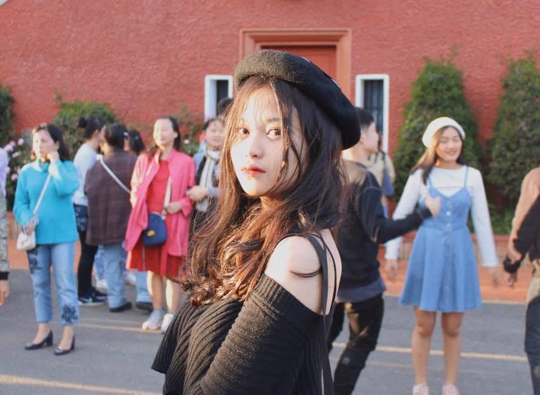 Bi che que mua, nu sinh bat ngo lot xac giam 10kg thanh hot girl-Hinh-7