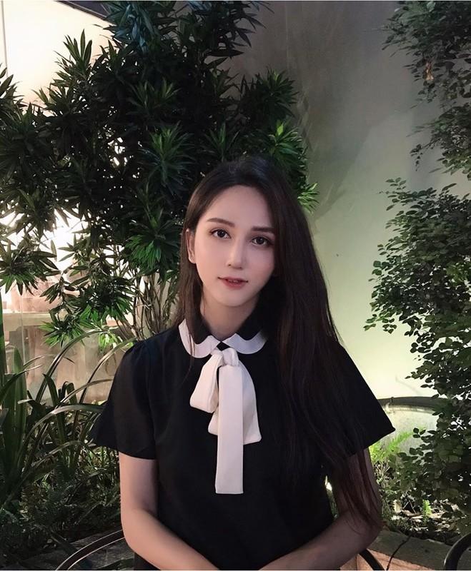"Bat ngo my nhan chuyen gioi 9X ""lot xac"" sau 2 nam tiem hormone nu-Hinh-9"