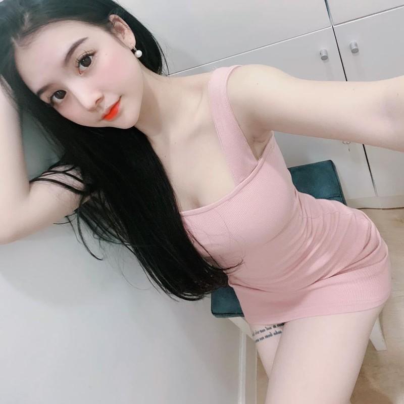 A hau Viet noi nho con tren bao Trung an mac cuc goi cam-Hinh-3