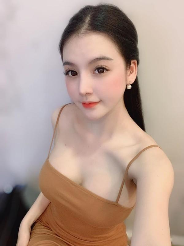 A hau Viet noi nho con tren bao Trung an mac cuc goi cam-Hinh-7