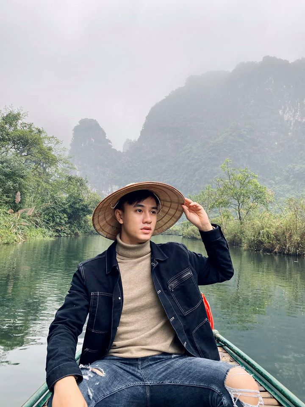 "Nam dien vien ""chet yeu"" trong Co gai nha nguoi ta chuong gu an mac hien dai-Hinh-6"