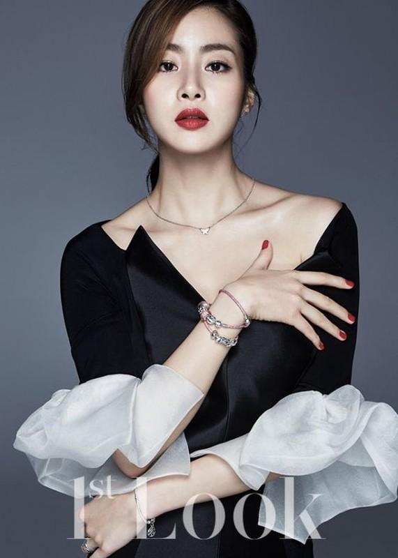 Gu thoi trang nong bong cua my nhan kem 8 tuoi Hyun Bin cong khai yeu-Hinh-5