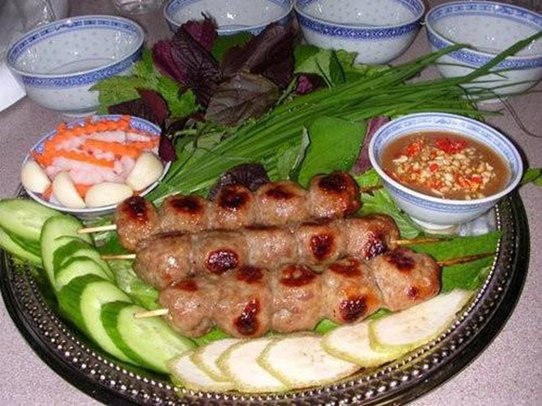 Nhung dac san hap dan cua Khanh Hoa thu hut du khach-Hinh-6