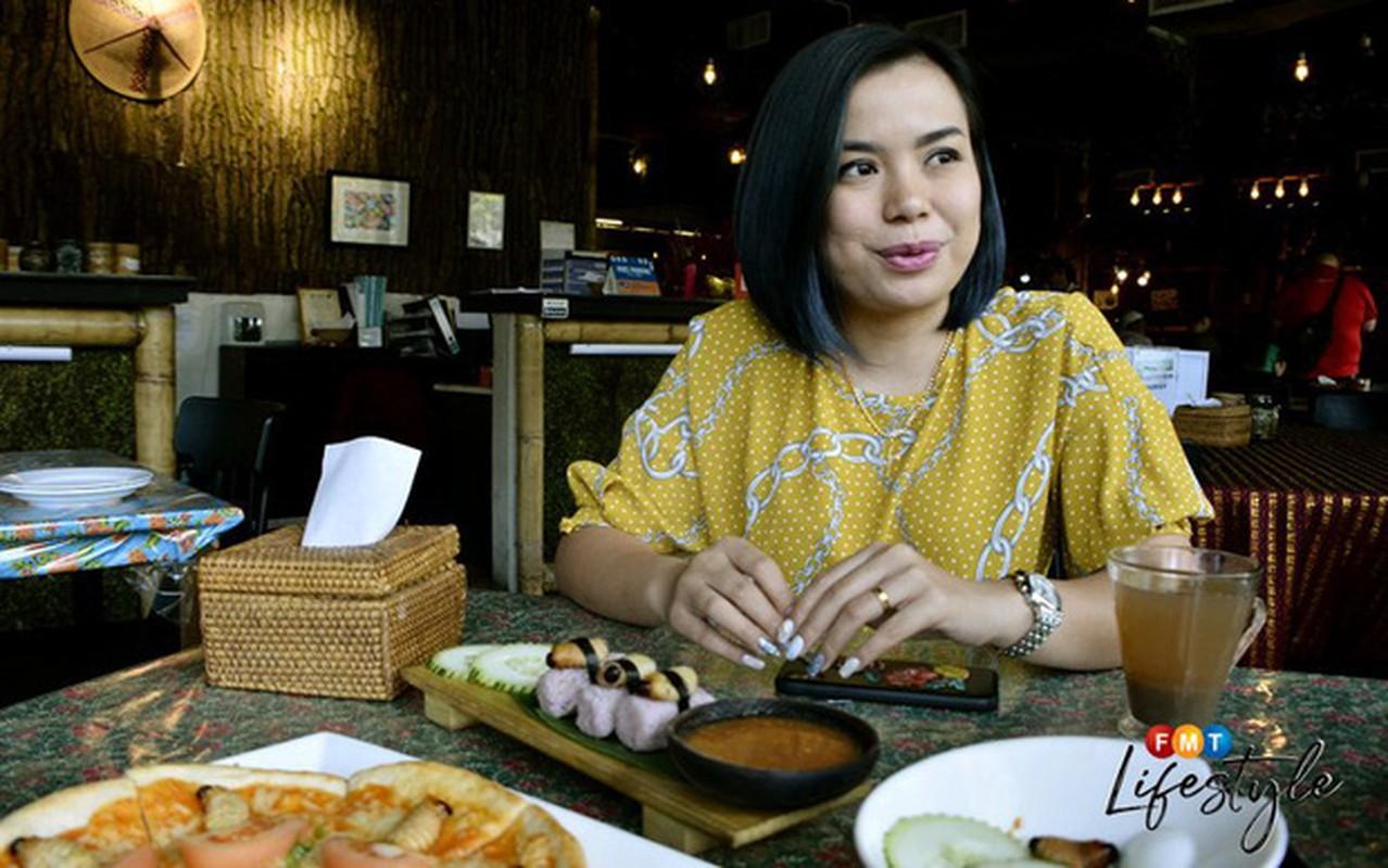 Rung minh voi mon sushi duong dua kinh di o Malaysia-Hinh-4