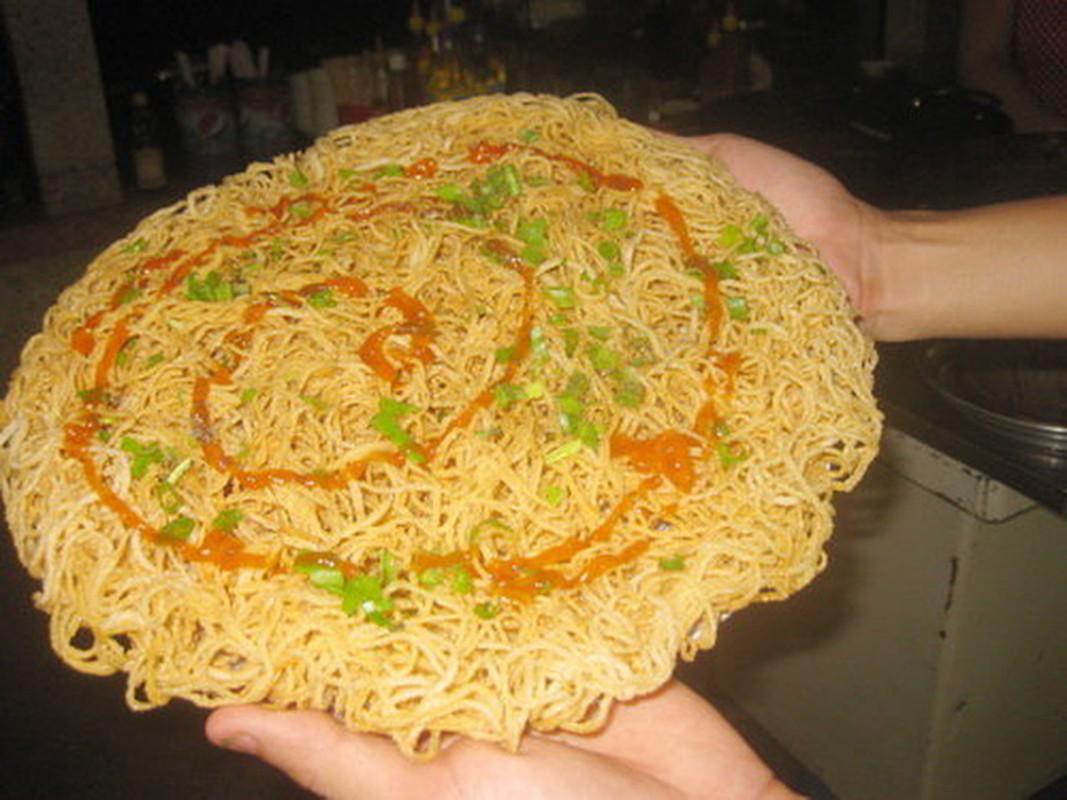 Kham pha mon pizza hu tieu vua doc vua la o Can Tho-Hinh-10
