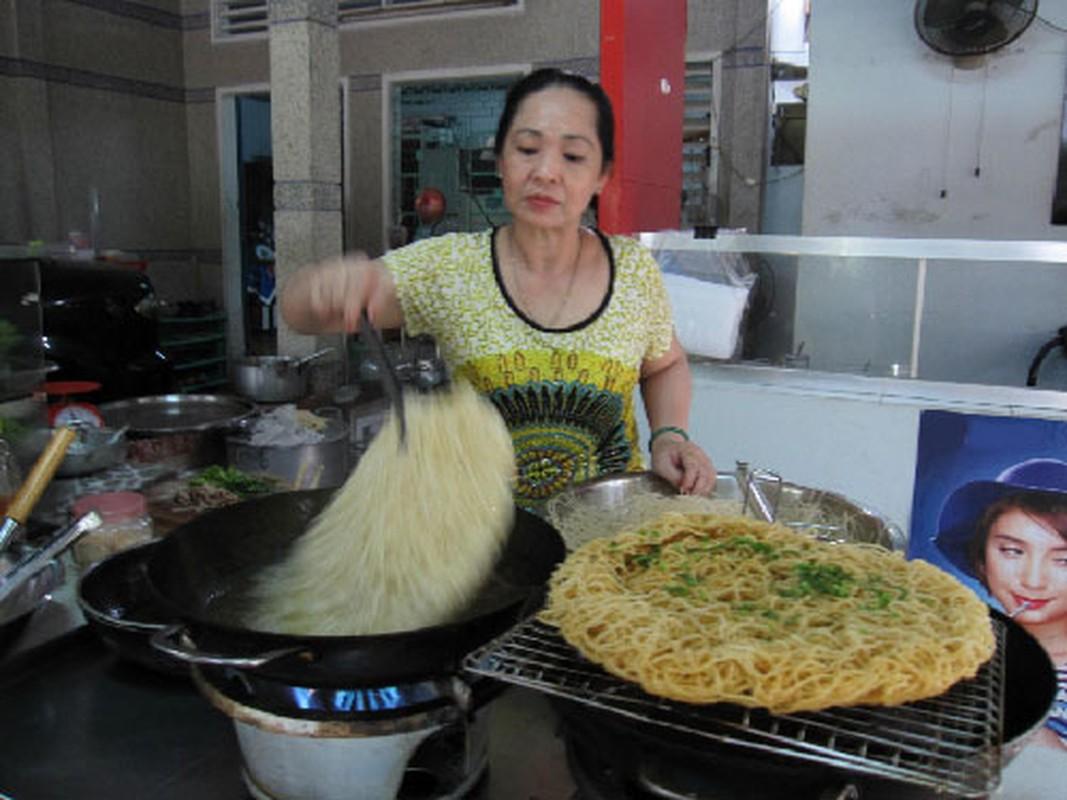 Kham pha mon pizza hu tieu vua doc vua la o Can Tho-Hinh-6