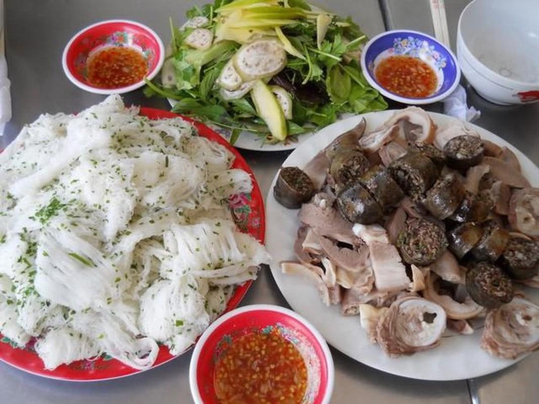 Nhung dac san Ninh Thuan hap dan khien du khach nho mai-Hinh-11